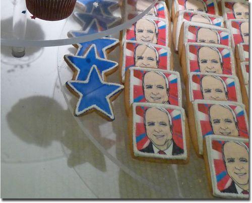 McCain_cupcakes