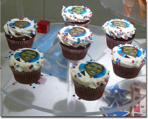 Obama_cupcakes