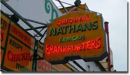 Nathans3