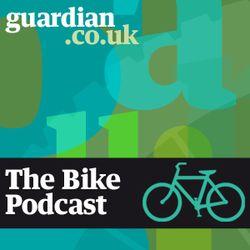 BikePodcast