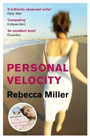 PersonalVelocity