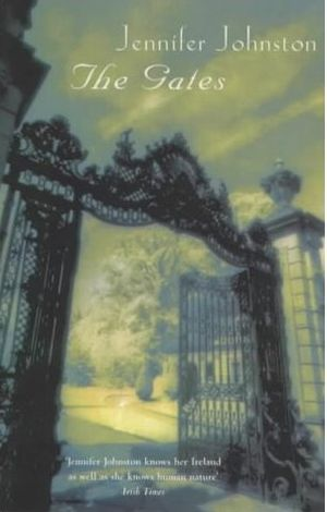 The_Gates