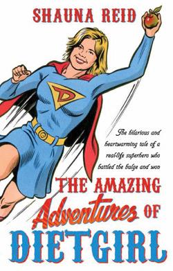 AmazingAdventures