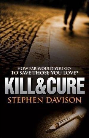 Kill&Cure