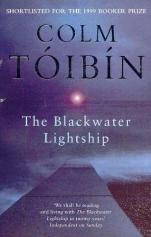 BlackwaterLightship
