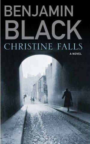ChristineFalls