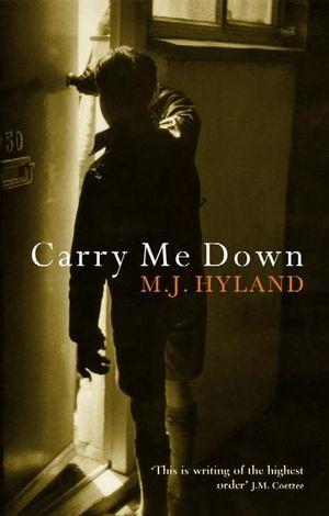 CarryMeDown