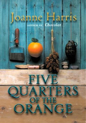 FiveQuarters