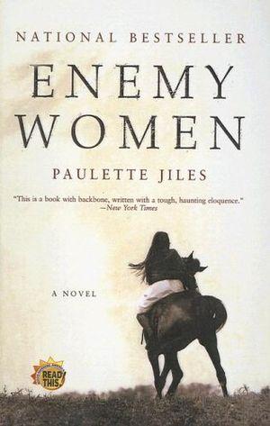 EnemyWomen