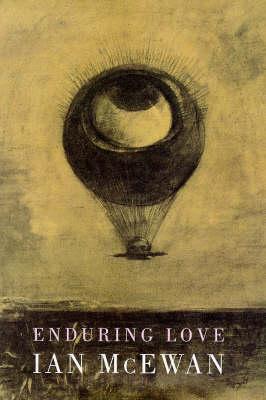 EnduringLove
