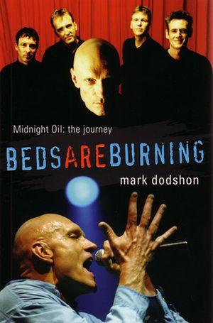 BedsareBurning
