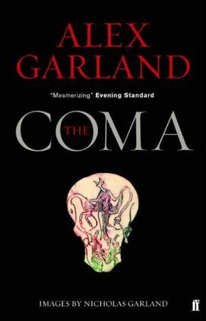The_Coma