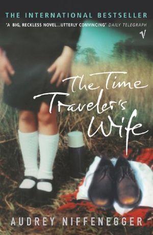 TimeTravelersWife