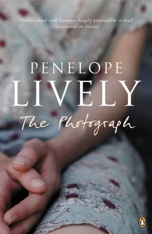 The_Photograph