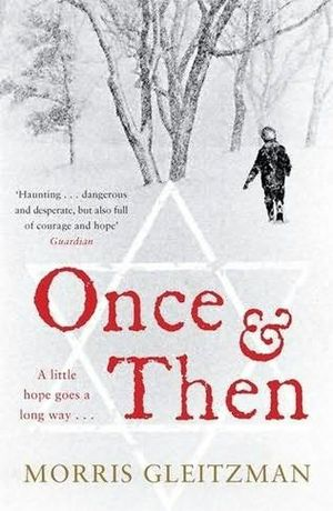 Once&Then