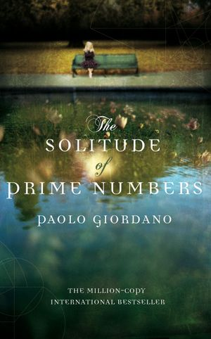 Solitude-of-prime-numbers