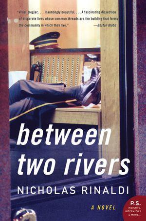 BetweenTwoRivers
