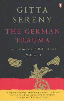 GermanTrauma