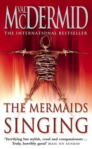 MermaidsSinging