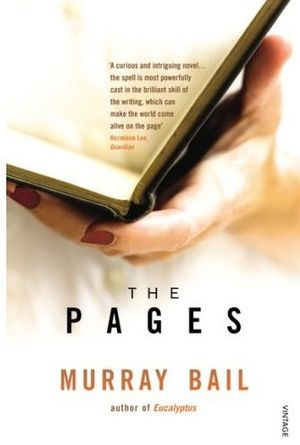 ThePages
