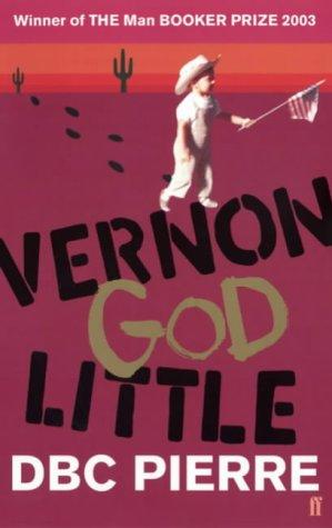 Vernon_God_little