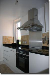 KitchenAfter-2