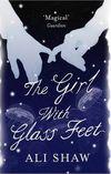 GirlWithGlassFeet