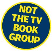 NotTheTVBookGroup