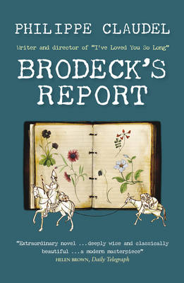 BrodecksReport