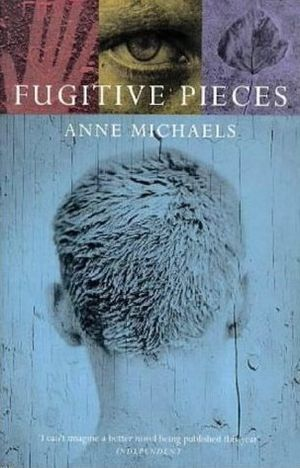 FugitivePieces
