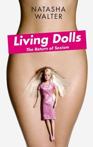 LivingDolls
