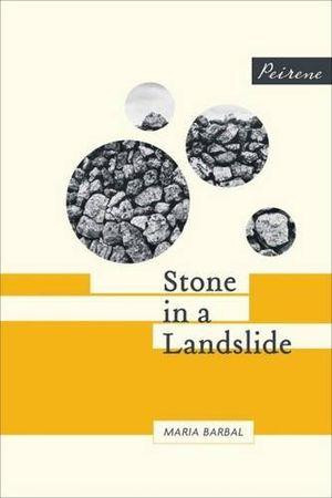 StoneinaLandslide