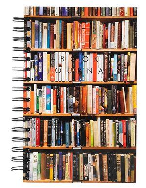 Book-Journal