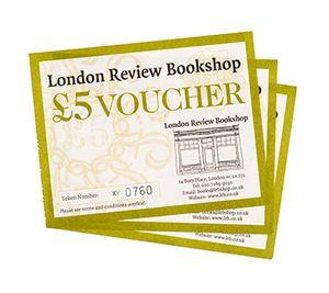 London-review-vouchers