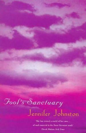 Fools-Sanctuary