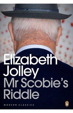 MrScobiesRiddle