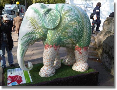ElephantB