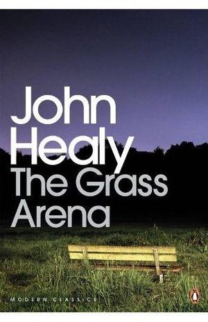 Grass-Arena