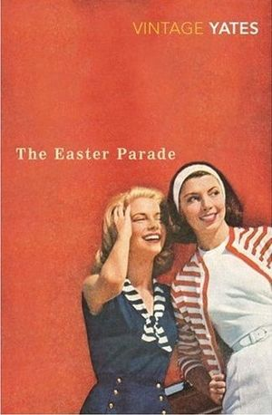 Easter-Parade