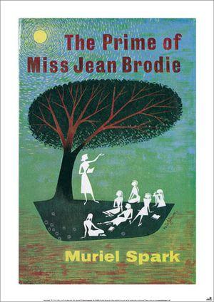 Miss-Jean-Brodie-print