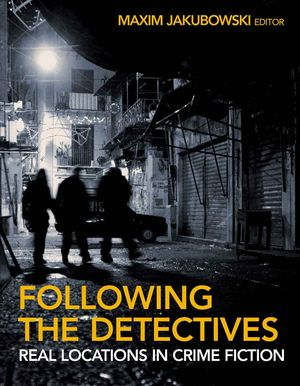 Following-the-detectives