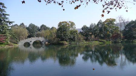 Hangzhou 042