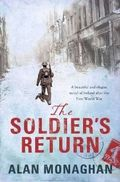 The-Solders-Return