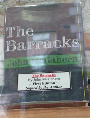 The-Barracks