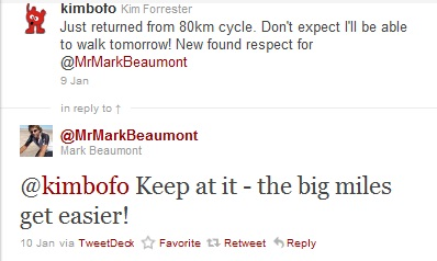 Beaumont-tweet