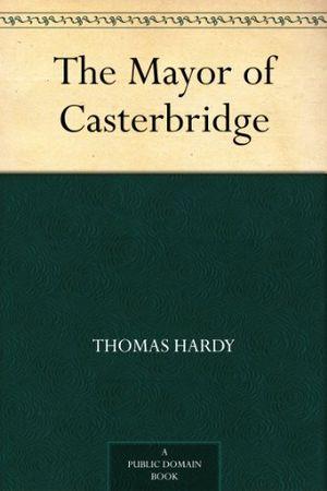 Mayor-of-Casterbridge
