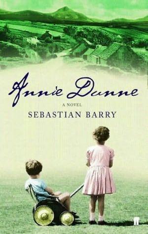 Annie-Dunne