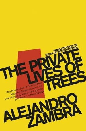 Private-lives-of-trees