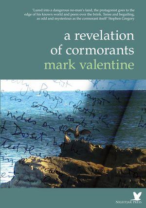 Revelation-of-cormorants