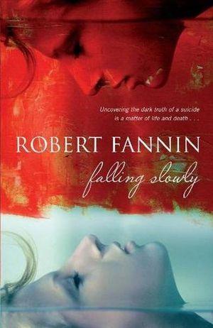 Falling-Slowly